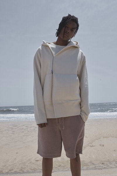 kith-2018-spring-collection-lookbook-11