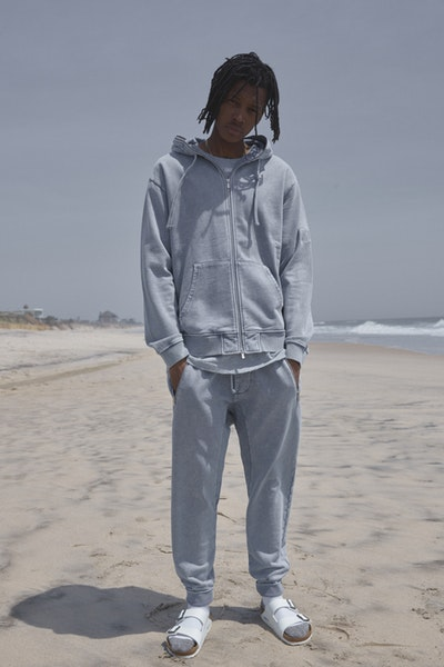 kith-2018-spring-collection-lookbook-12