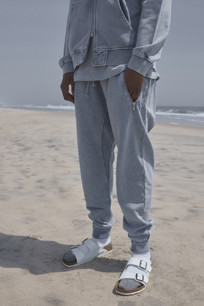 kith-2018-spring-collection-lookbook-13