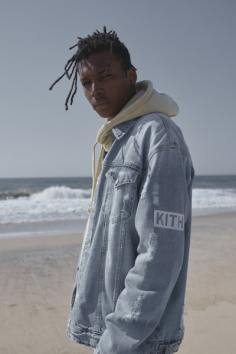 kith-2018-spring-collection-lookbook-2