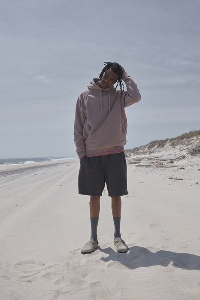 kith-2018-spring-collection-lookbook-7