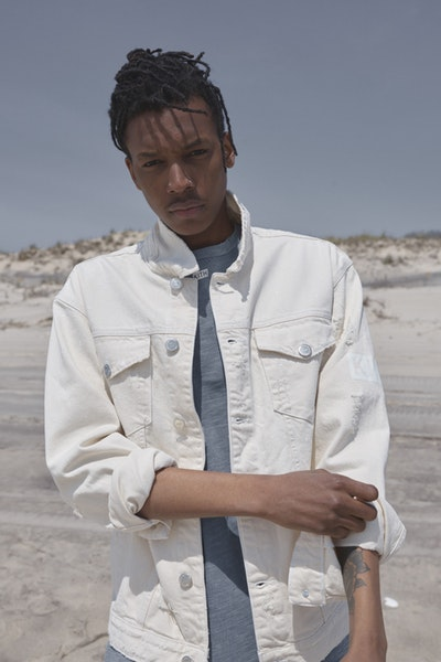 kith-2018-spring-collection-lookbook-9