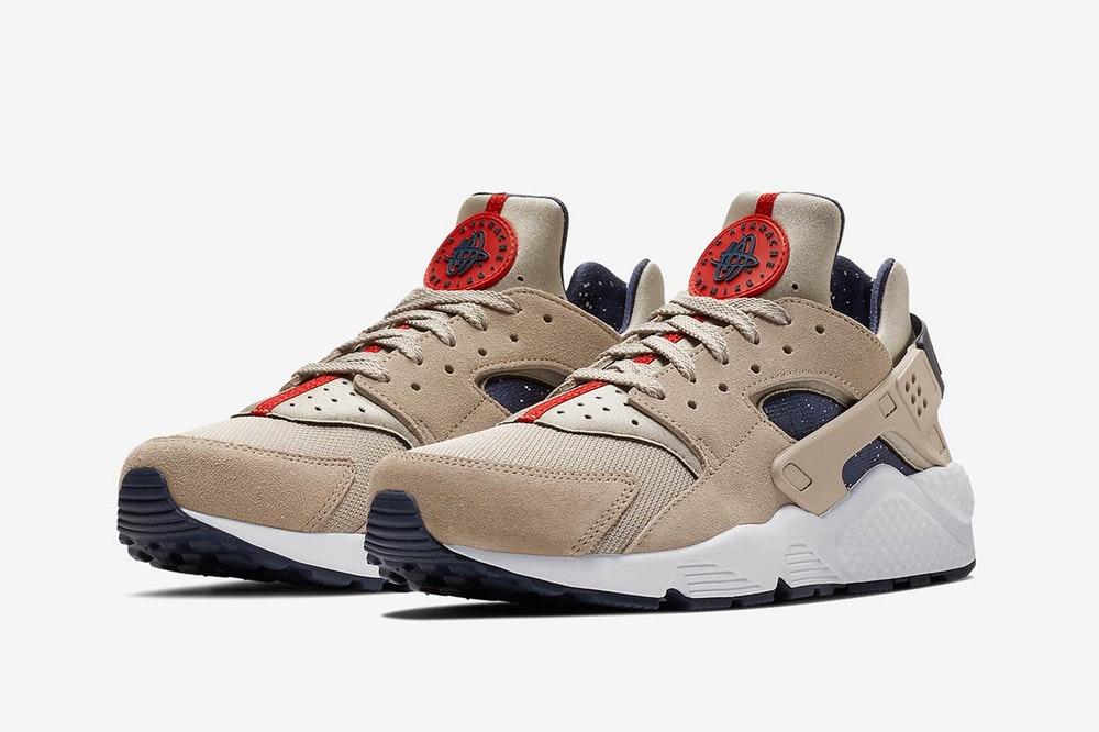 91e65d1aedea Footwear