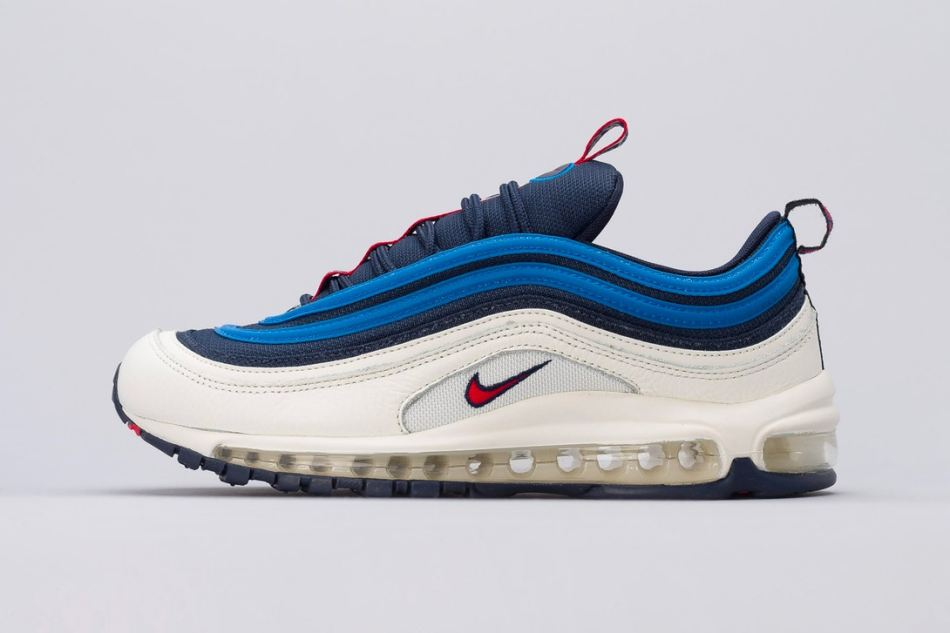 nike-air-max-97-se-pull-tab-release-001