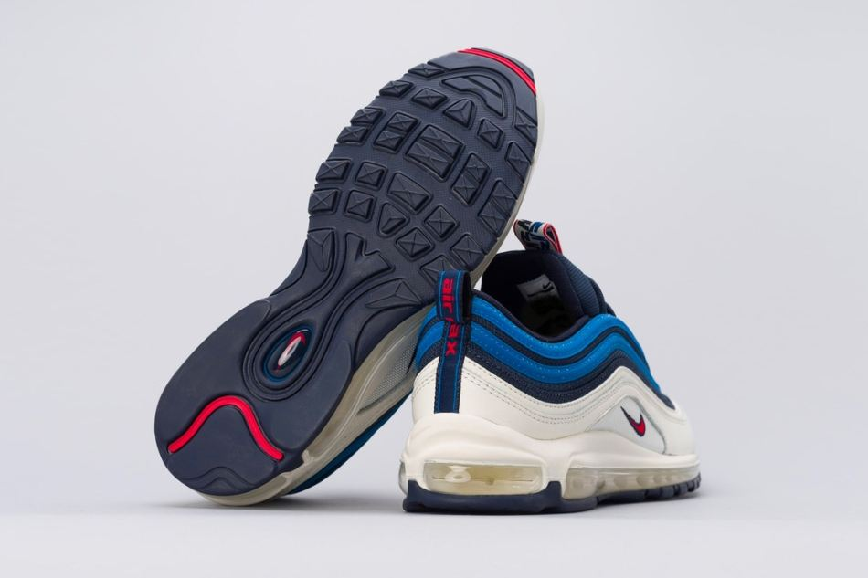 nike-air-max-97-se-pull-tab-release-003