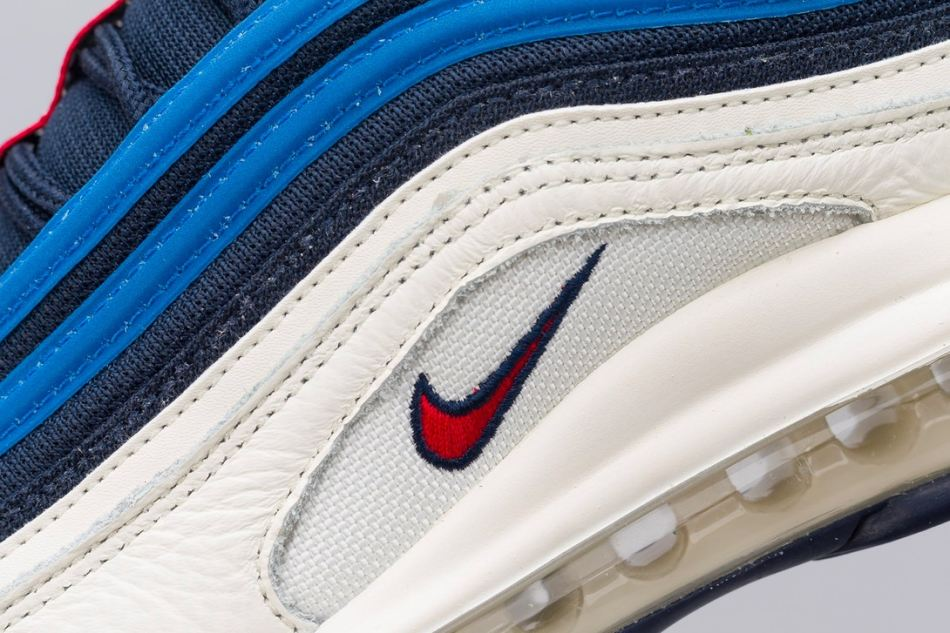 nike-air-max-97-se-pull-tab-release-004