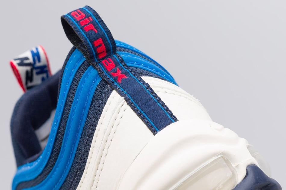 nike-air-max-97-se-pull-tab-release-007