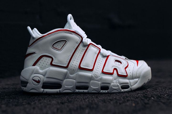nike-air-more-uptempo-varsity-red-release-001