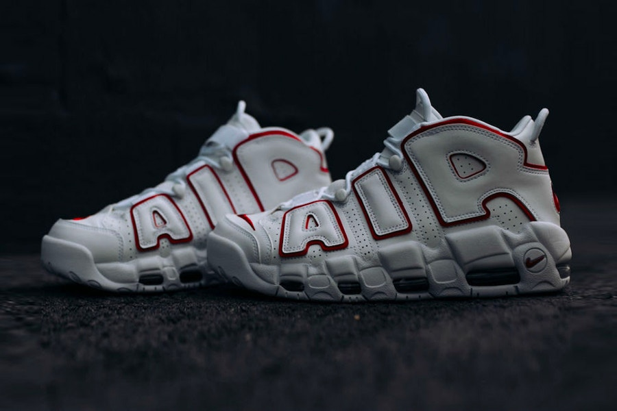nike-air-more-uptempo-varsity-red-release-003
