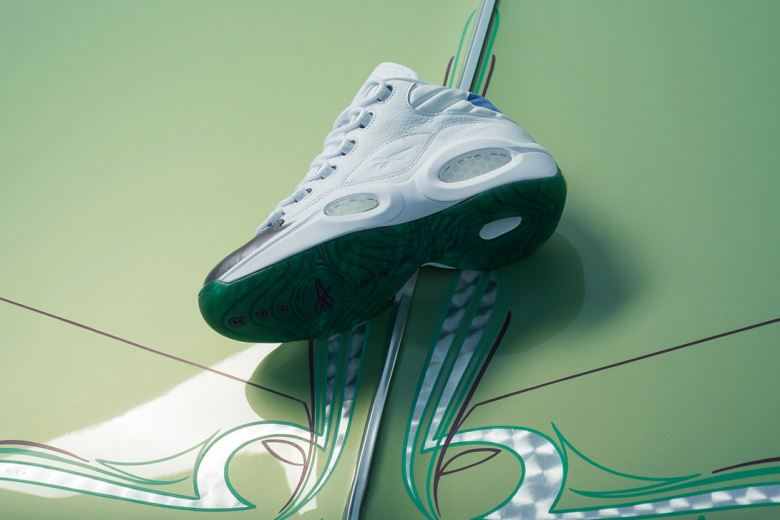 reebok-currensy-question-jet-life-collab-release-date-1