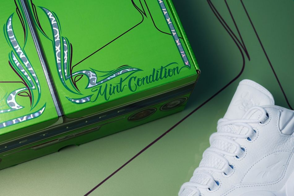 reebok-currensy-question-jet-life-collab-release-date-3