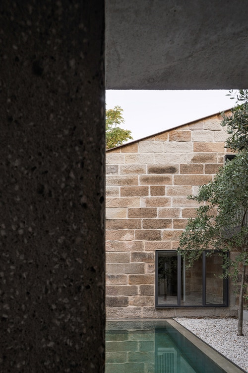 sydney-house-renato-dettorre-architects-12