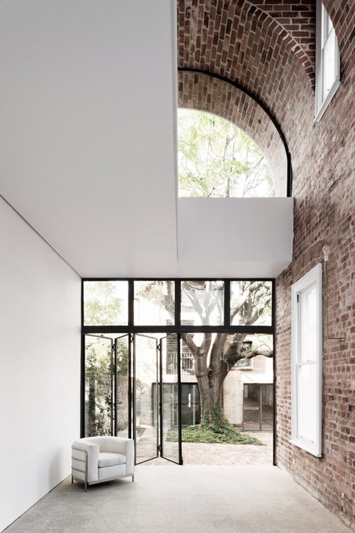 sydney-house-renato-dettorre-architects-3