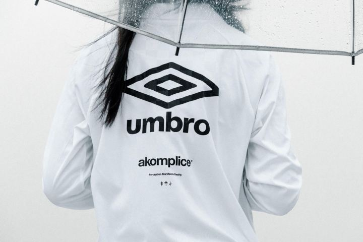 umbro-akomplice-spring-summer-2018-lookbook-004