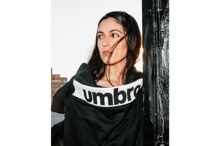 umbro-akomplice-spring-summer-2018-lookbook-005