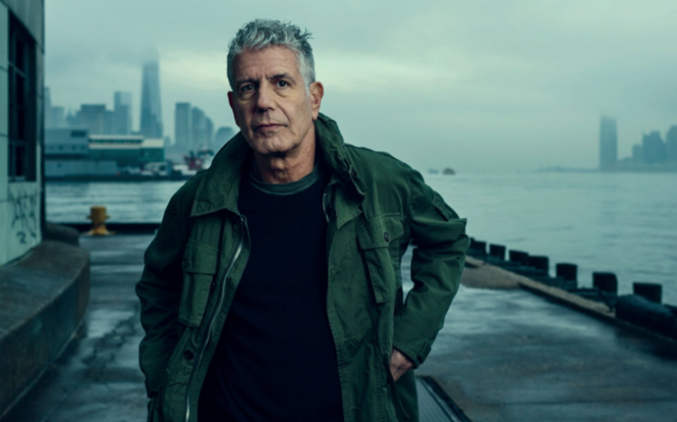 anthony-bourdain-is-getting-his-own-digital-only-platform