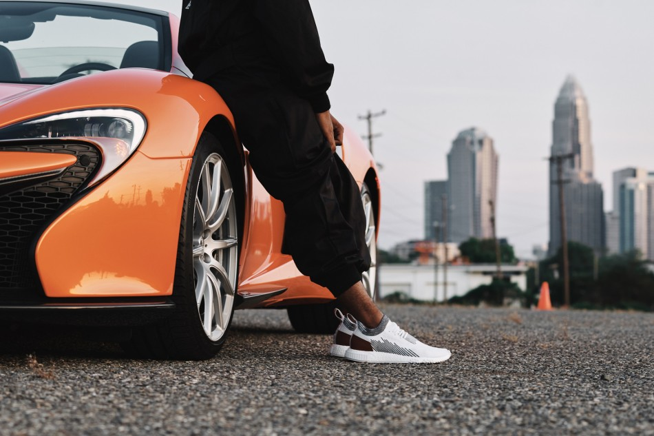 https3a2f2fhypebeast-com2fimage2f20182f062fadidas-nmd-racer-whitaker-group-lifestyle-2