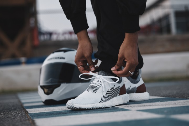 https3a2f2fhypebeast-com2fimage2f20182f062fadidas-nmd-racer-whitaker-group-lifestyle-3