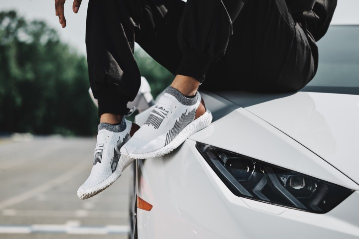 https3a2f2fhypebeast-com2fimage2f20182f062fadidas-nmd-racer-whitaker-group-lifestyle-6