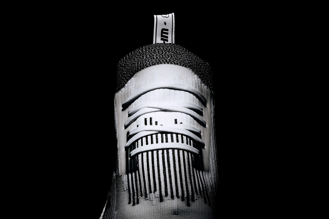 0d9f17fc6dd8 Enjoy The Slideshow View Of The Whitaker Group x adidas Originals NMD Racer  Below!