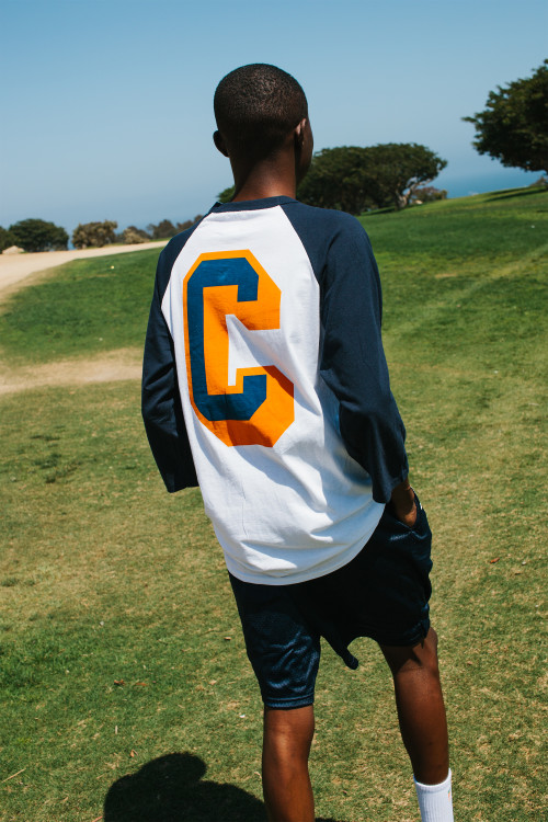 https3a2f2fhypebeast-com2fimage2f20182f062fcarrots-university-by-champion-capsule-collection-lookbook-1