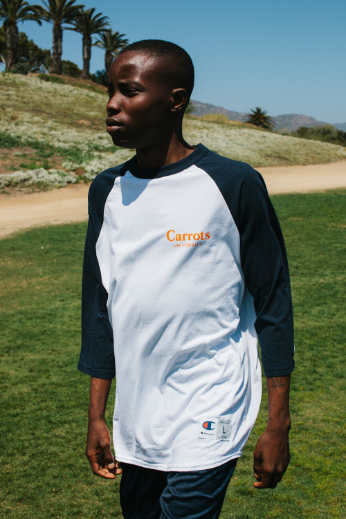 https3a2f2fhypebeast-com2fimage2f20182f062fcarrots-university-by-champion-capsule-collection-lookbook-2