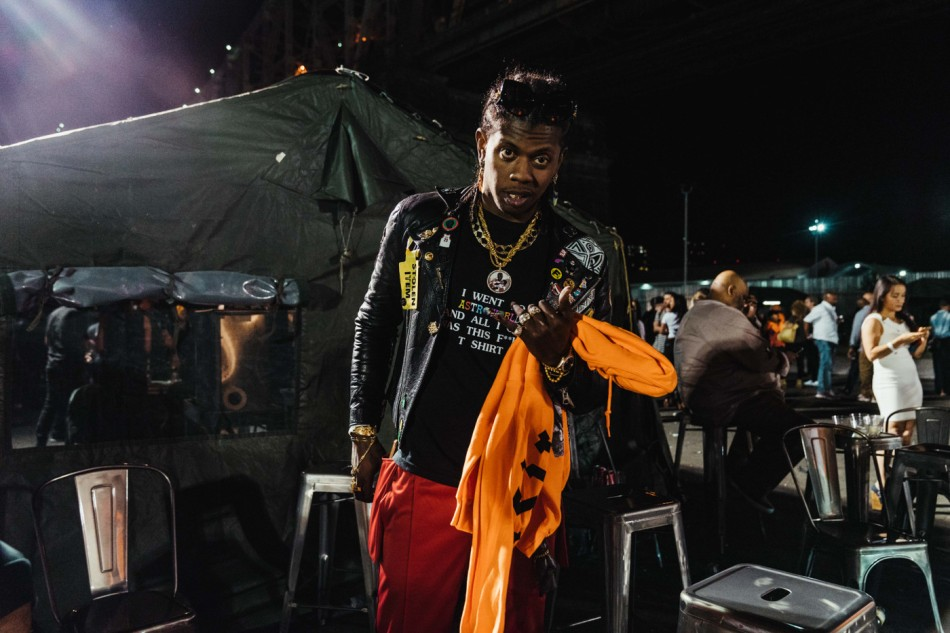 https3a2f2fhypebeast-com2fimage2f20182f062fhypebeast-nasir-listening-party-19