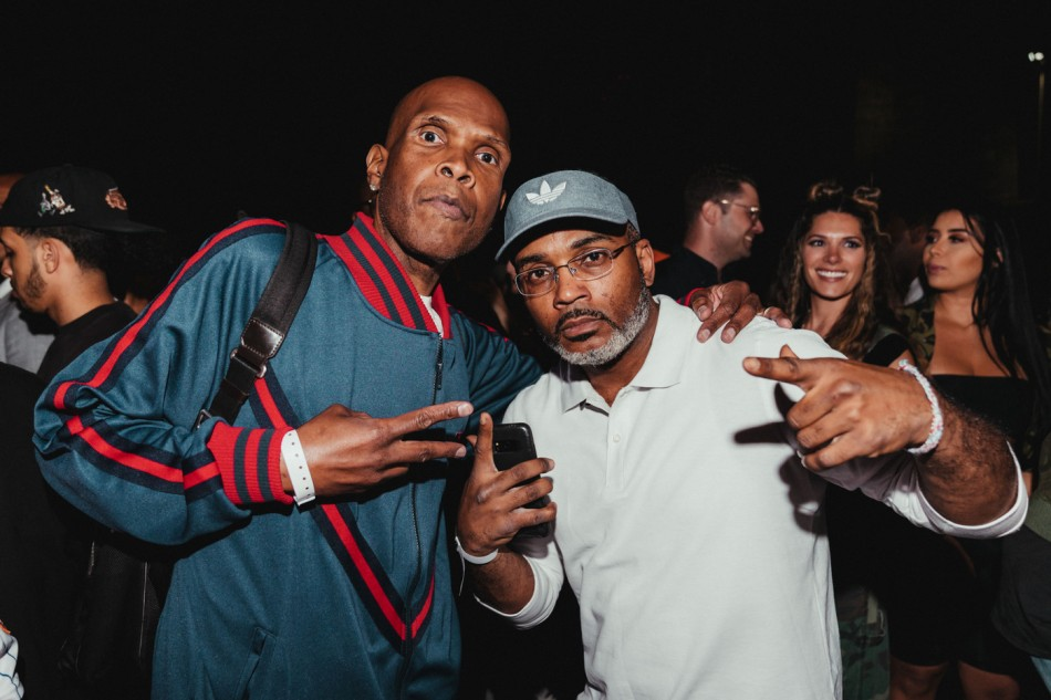 https3a2f2fhypebeast-com2fimage2f20182f062fhypebeast-nasir-listening-party-30