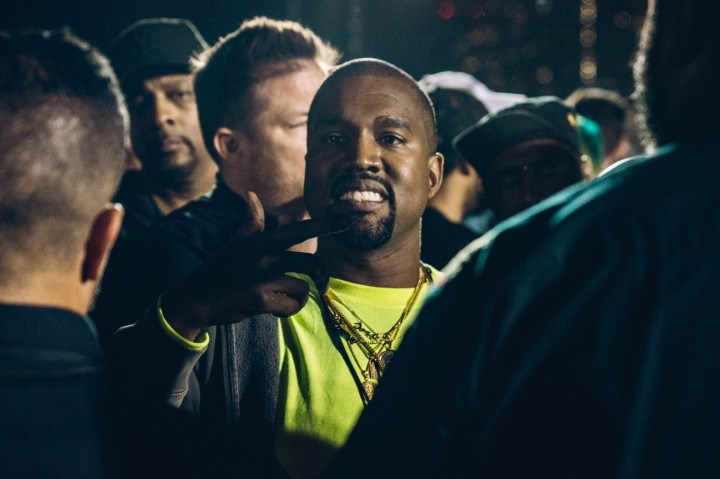 https3a2f2fhypebeast-com2fimage2f20182f062fhypebeast-nasir-listening-party-kanye-west-16