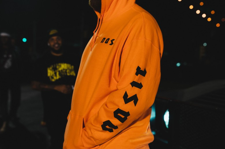https3a2f2fhypebeast-com2fimage2f20182f062fhypebeast-nasir-listening-party-merch-3