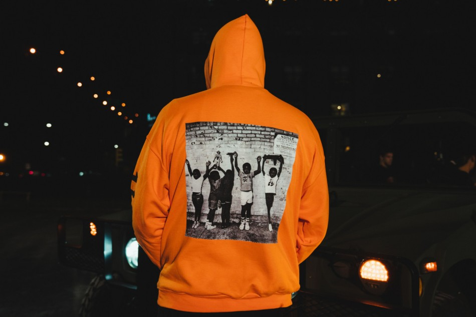https3a2f2fhypebeast-com2fimage2f20182f062fhypebeast-nasir-listening-party-merch-hoodie-4