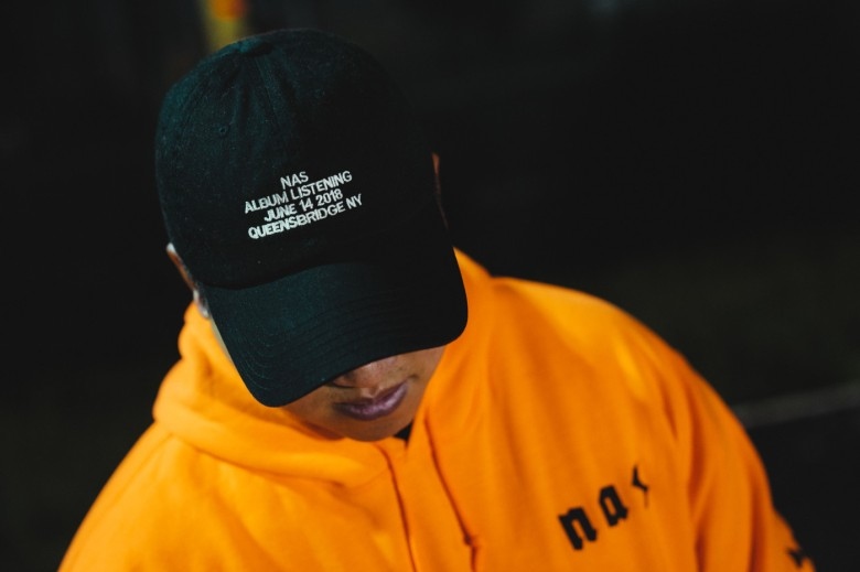 https3a2f2fhypebeast-com2fimage2f20182f062fhypebeast-nasir-listening-party-merch-hoodie