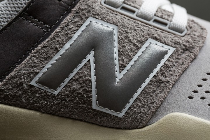 https3a2f2fhypebeast-com2fimage2f20182f062fnew-balance-ms-247-v2-grey-release-002