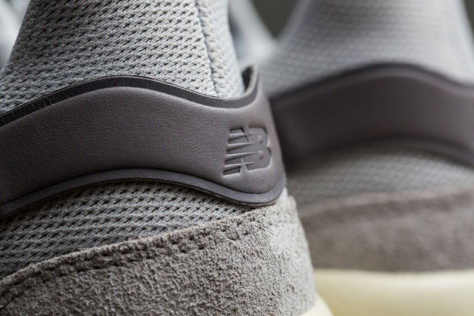 https3a2f2fhypebeast-com2fimage2f20182f062fnew-balance-ms-247-v2-grey-release-003