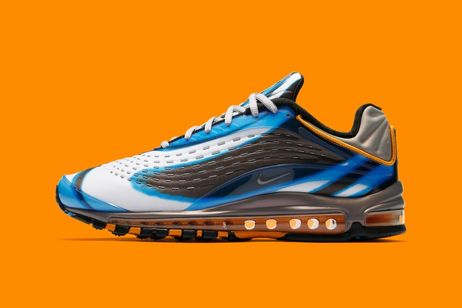 https3a2f2fhypebeast-com2fimage2f20182f062fnike-air-max-deluxe-photo-blue-wolf-grey-release-1