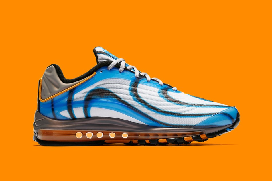 https3a2f2fhypebeast-com2fimage2f20182f062fnike-air-max-deluxe-photo-blue-wolf-grey-release-5