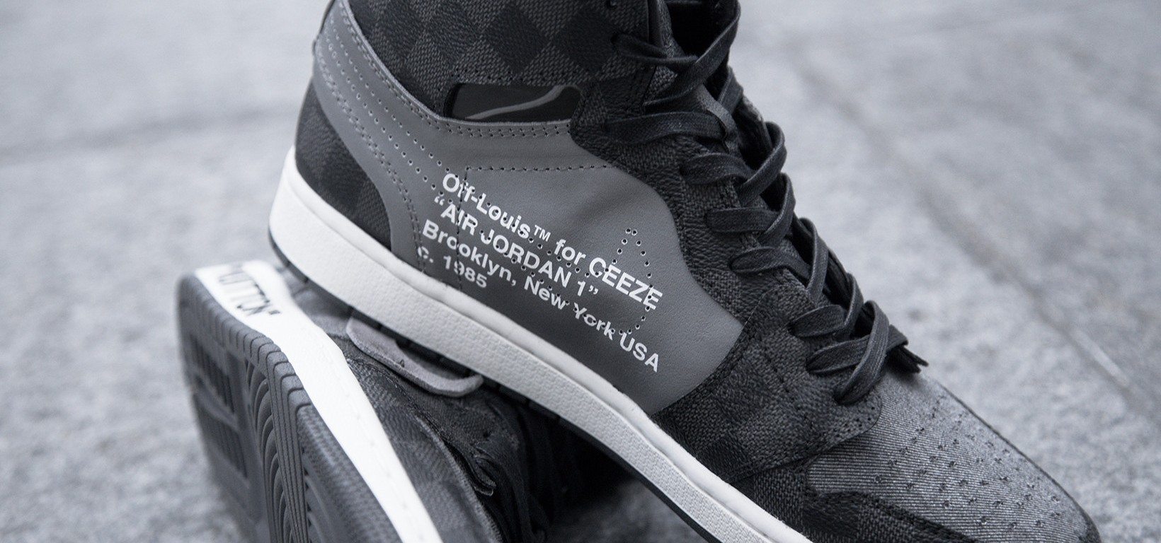 c624e27bba98 Footwear