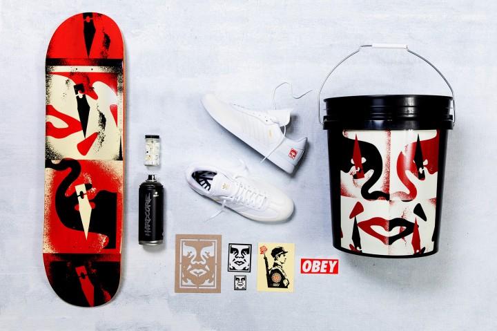 https3a2f2fhypebeast-com2fimage2f20182f062fshepard-fairey-adidas-skateboarding-samba-adv-3