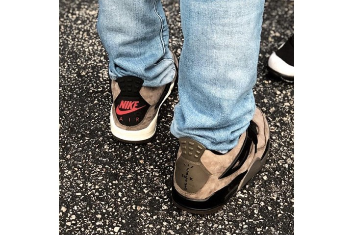 https3a2f2fhypebeast-com2fimage2f20182f062ftravis-scott-air-jordan-4-khaki-cactus-jack-first-look-1