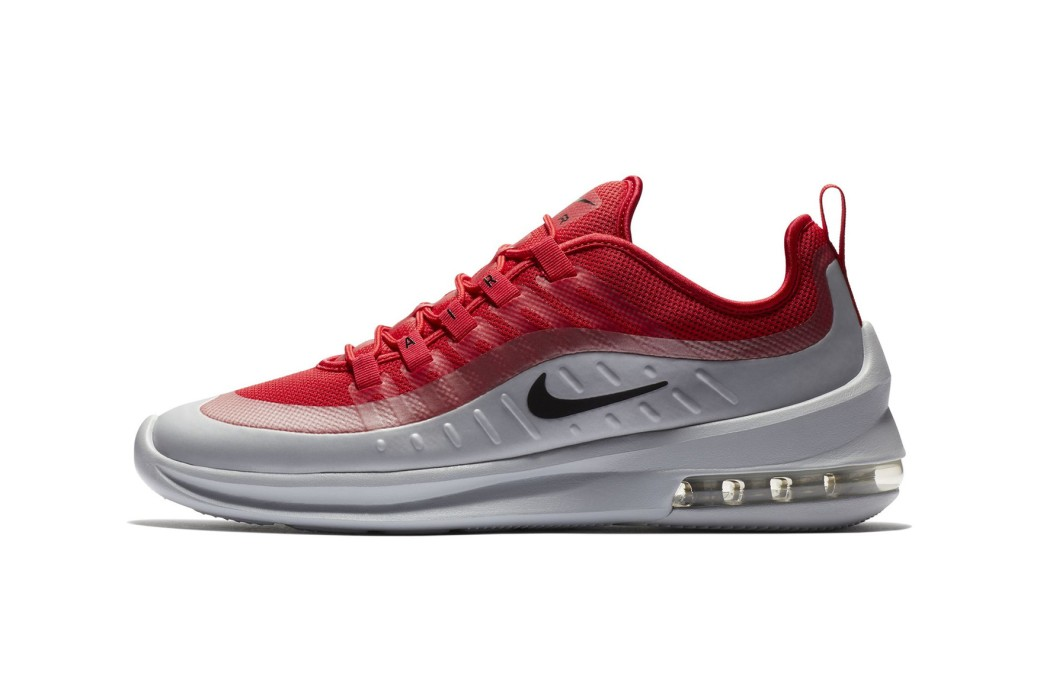 https3a2f2fhypebeast-com2fimage2f20182f072fnike-air-max-axis-university-red-pure-platinum-01