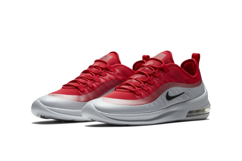https3a2f2fhypebeast-com2fimage2f20182f072fnike-air-max-axis-university-red-pure-platinum-02
