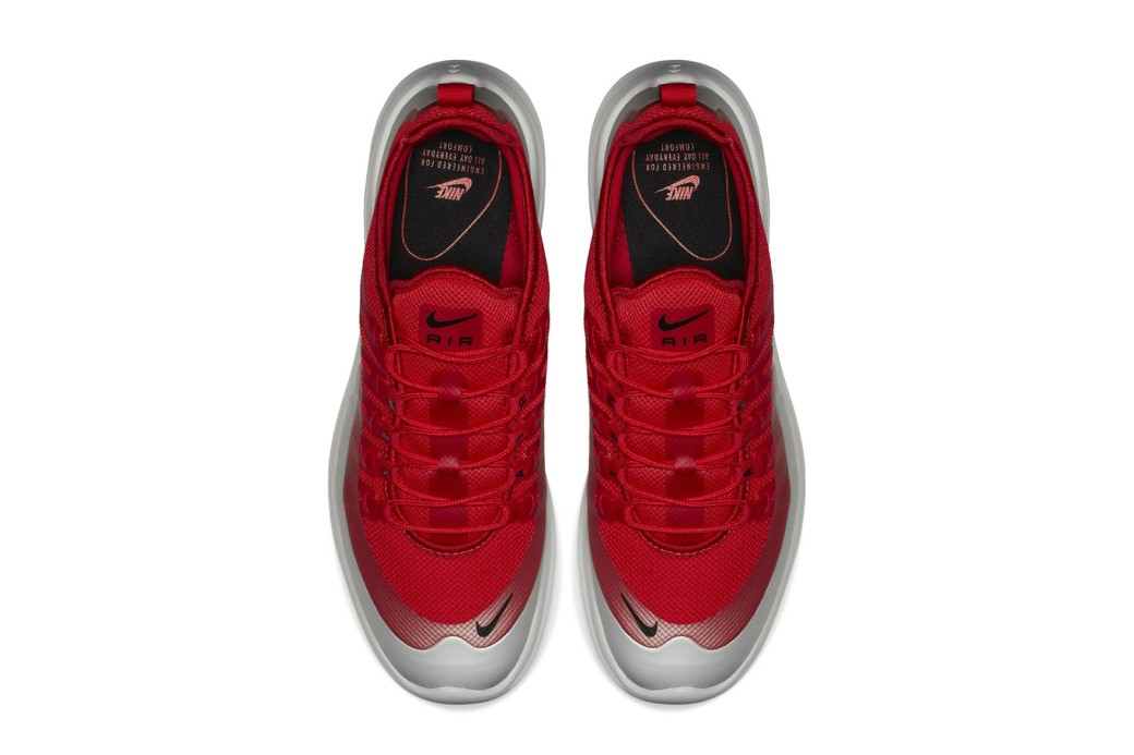 https3a2f2fhypebeast-com2fimage2f20182f072fnike-air-max-axis-university-red-pure-platinum-03