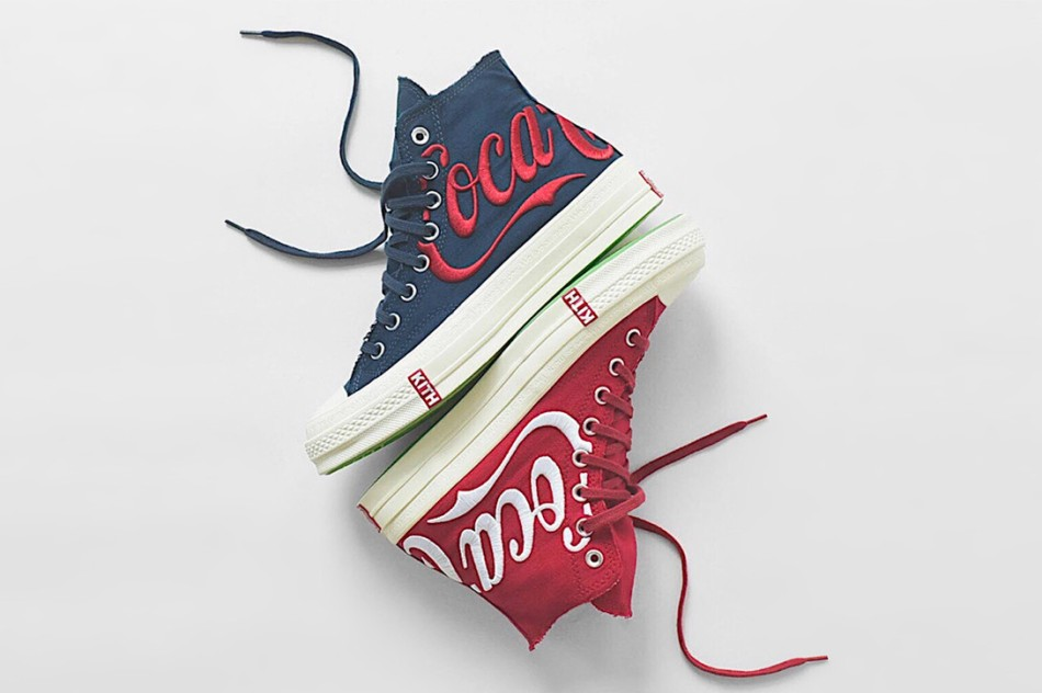 https3a2f2fhypebeast-com2fimage2f20182f082fcoca-cola-kith-converse-summer-2018-capsule-002