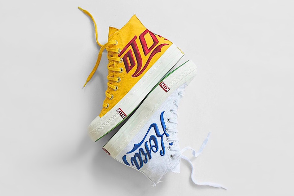 https3a2f2fhypebeast-com2fimage2f20182f082fcoca-cola-kith-converse-summer-2018-capsule-003