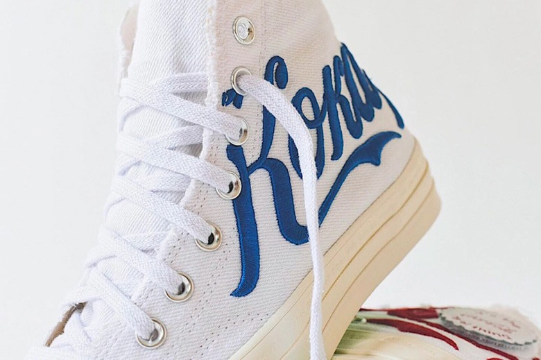 https3a2f2fhypebeast-com2fimage2f20182f082fcoca-cola-kith-converse-summer-2018-capsule-006