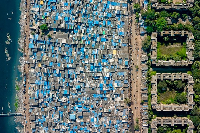 https3a2f2fhypebeast-com2fimage2f20182f082fdrone-photography-shows-stark-inequality-around-the-world-001