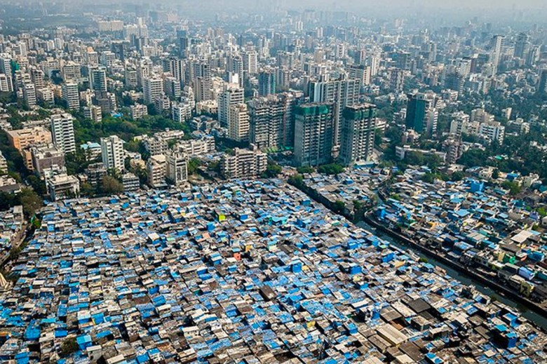 https3a2f2fhypebeast-com2fimage2f20182f082fdrone-photography-shows-stark-inequality-around-the-world-005