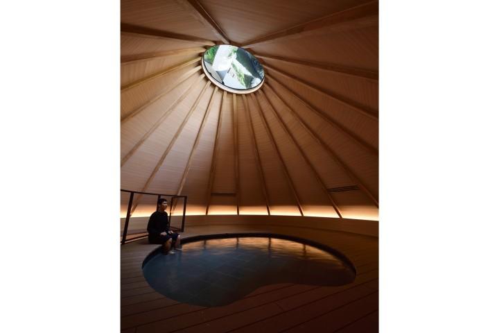 https3a2f2fhypebeast-com2fimage2f20182f082fmad-architects-echigo-tsumari-triennale-installations-2