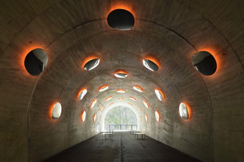 https3a2f2fhypebeast-com2fimage2f20182f082fmad-architects-echigo-tsumari-triennale-installations-5